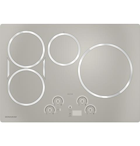"Thumbnail of Monogram 30"" Induction Cooktop 0"