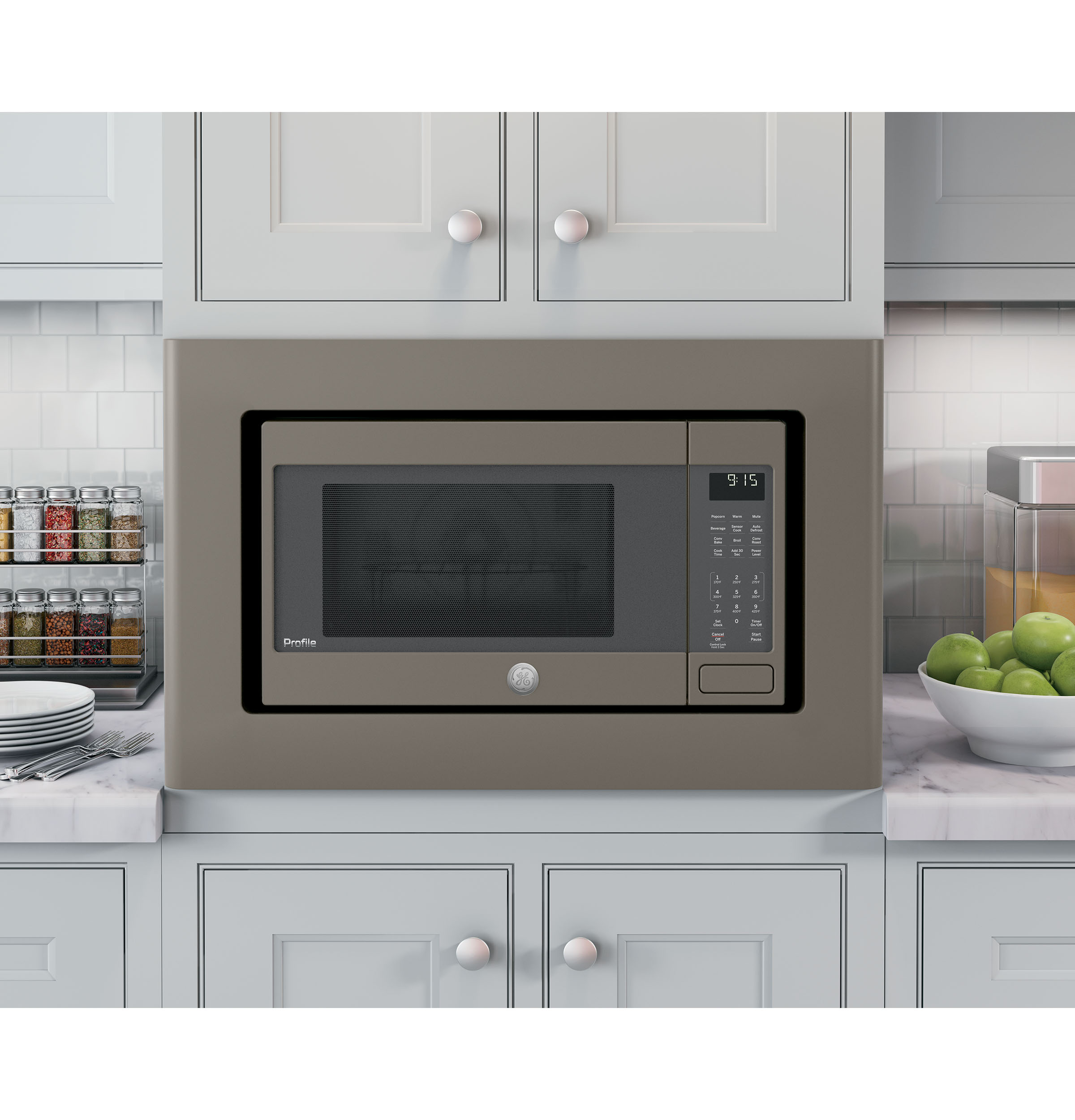 oven convection stainless steel xl countertop large toasters slice chefman products ovens countertops ss