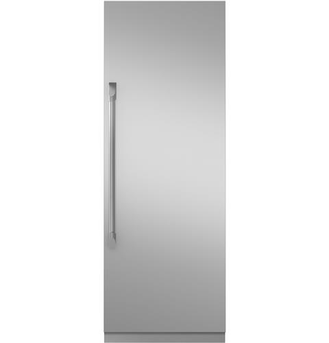 "Thumbnail of Monogram 30"" Integrated Column Refrigerator 3"