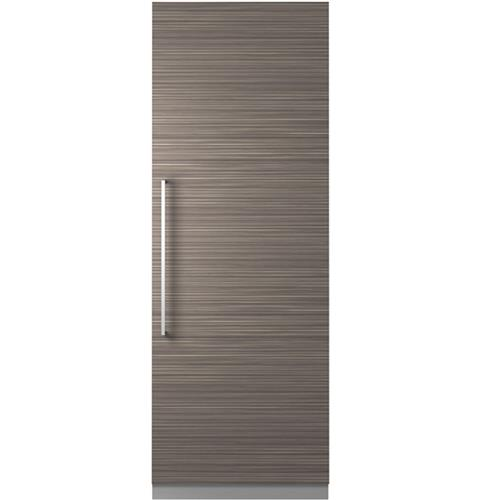 "Thumbnail of Monogram 30"" Integrated Column Refrigerator 4"