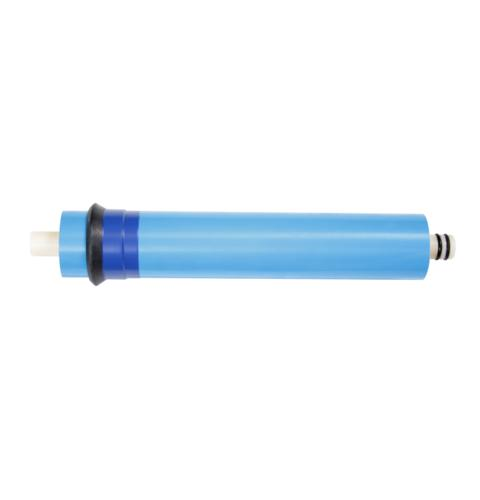 Replacement Membrane Filter - Reverse Osmosis System — Model #: FX12M