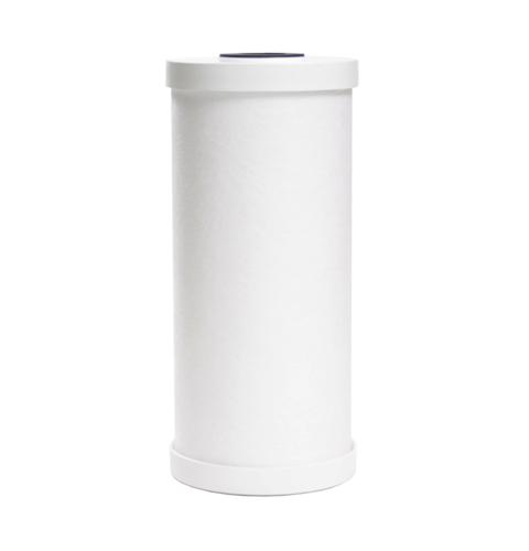 Whole House Advanced Water Filter — Model #: FXHTC