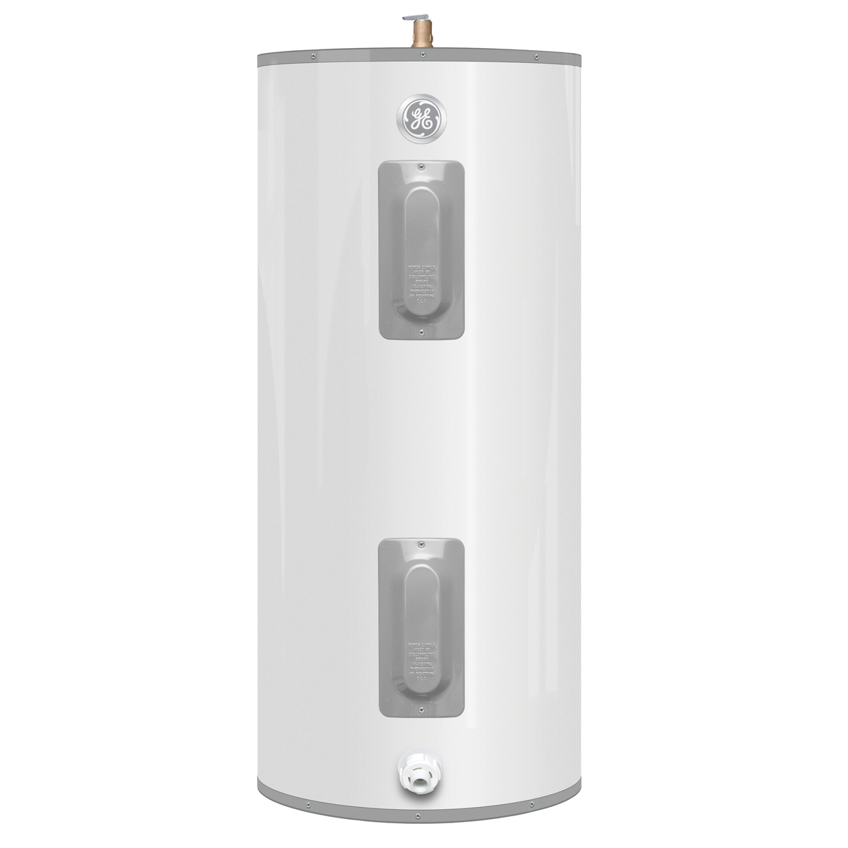 Ge 174 Electric Water Heater Ge38s06aag Ge Appliances