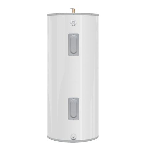 Troubleshooting For Ge40m06aag Ge Electric Water Heater