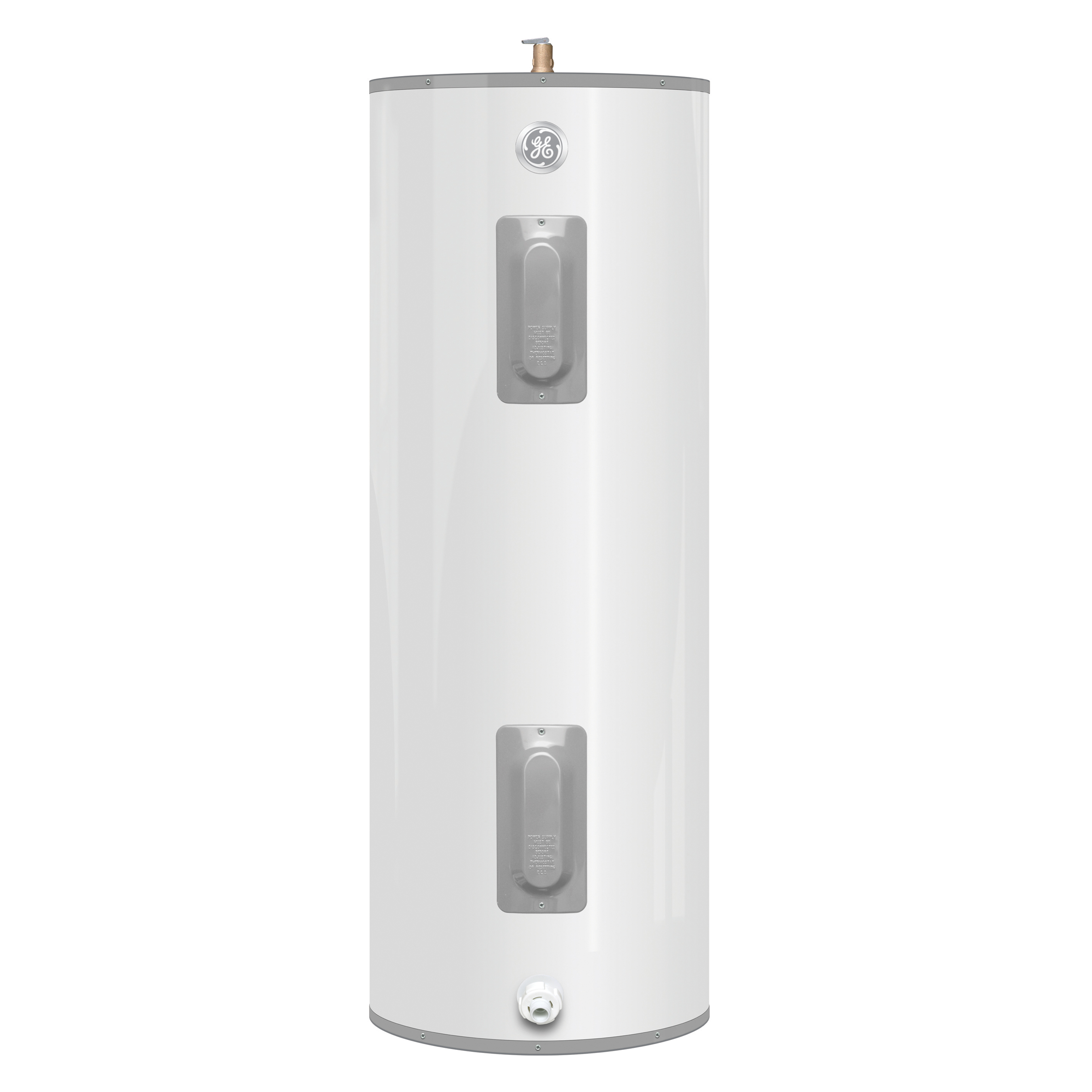 Ge 174 Electric Water Heater Ge50t06aag Ge Appliances