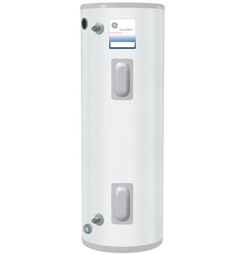Troubleshooting For Ge40t6ma Ge Smarer Electric Water