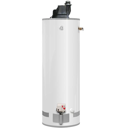 Troubleshooting For Gg50t06pvt Ge Gas Vent Water