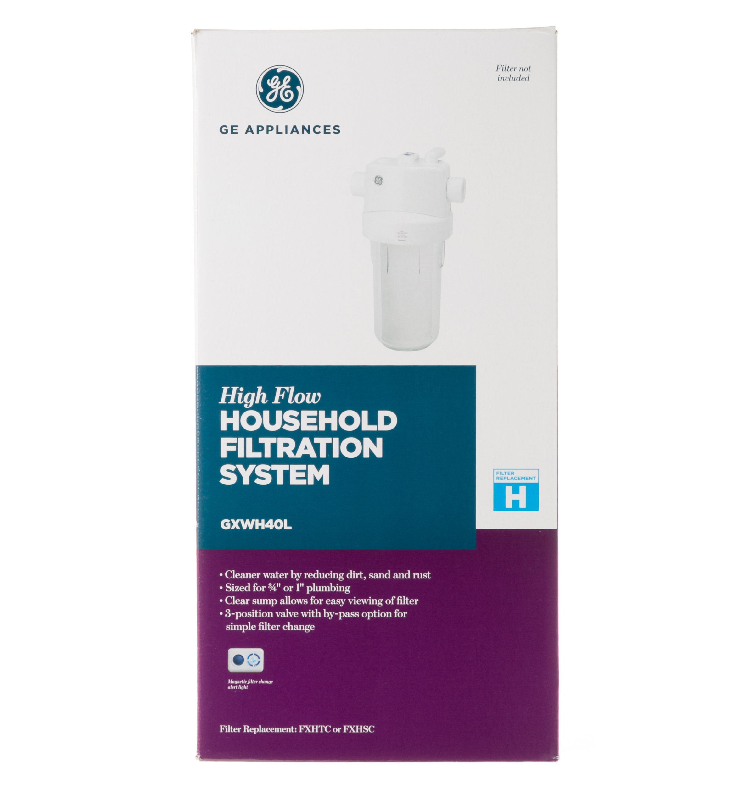 Unique Home Depot Refrigerator Filters Whirlpool
