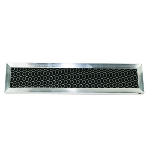 Microwave Charcoal Filter — Model #: JX81D