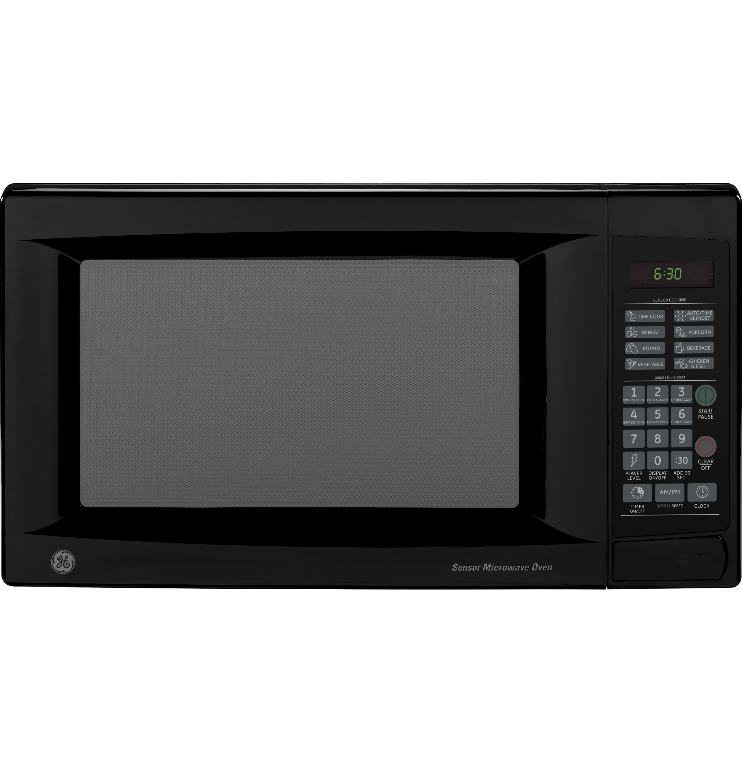 cu microwave countertops parkers oven ft ge capacity appliance reviews dispatcher countertop