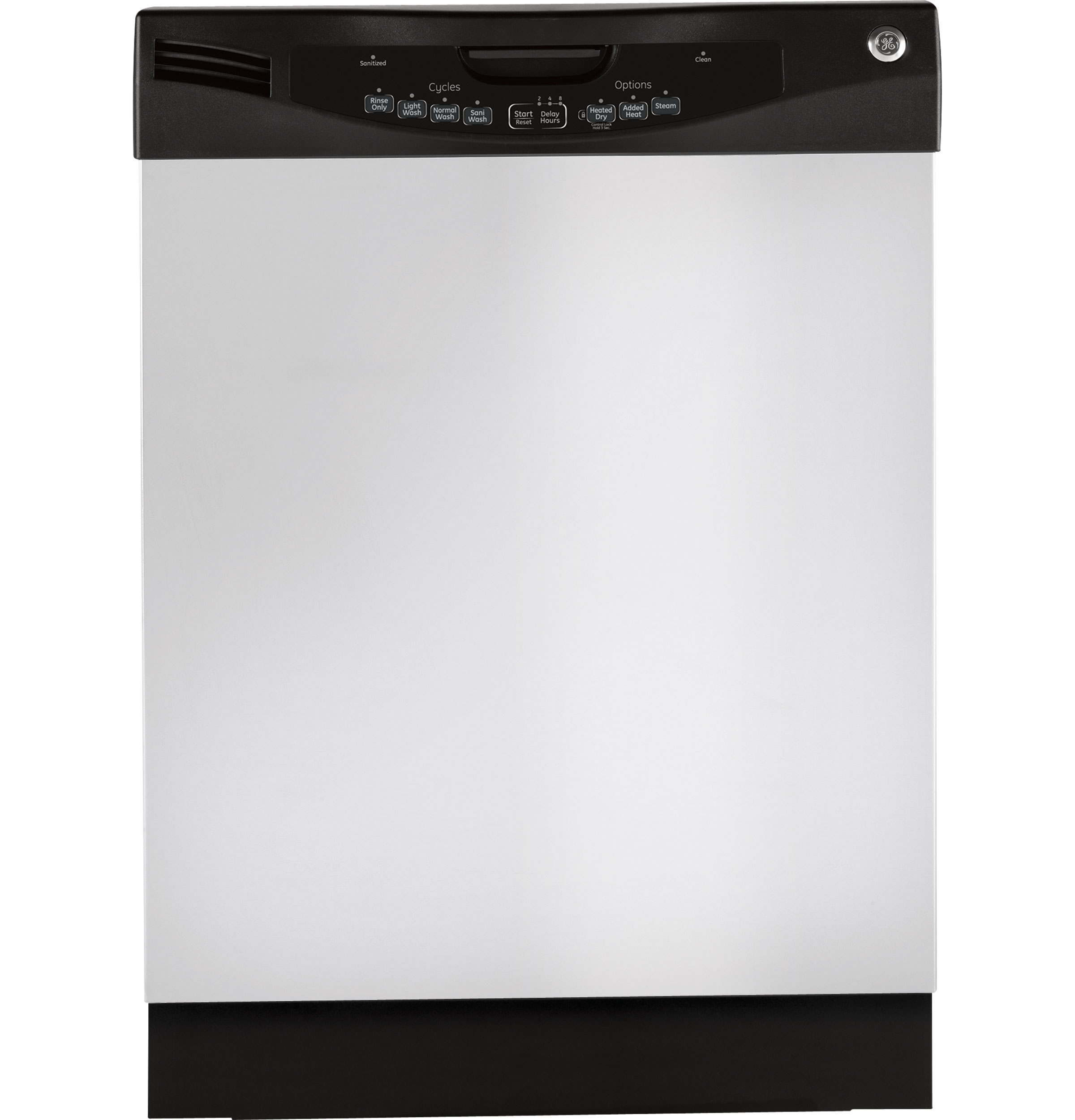 General Electric Dishwasher Troubleshooting Gear Tall Tub Built In Dishwasher Gld5664vss Ge Appliances