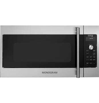 Advantium® 120 Above-The-Cooktop Speedcooking Oven