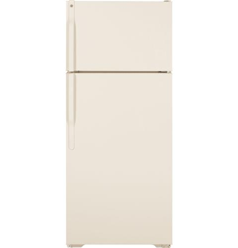Ge nautilus built in dishwasher gsd3200jww ge appliances gallery ge appliances literature search results gth18hbbcc ge energy star 181 cu ft top freezer refrigerator freerunsca sciox Images