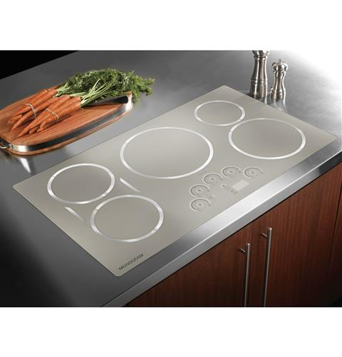 "Thumbnail of Monogram 36"" Induction Cooktop 2"