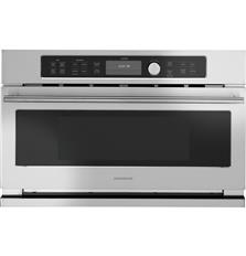 Built In And Countertop Microwaves