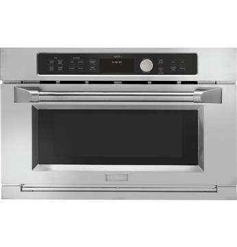Built-In Advantium® Speedcooking Oven - 120V