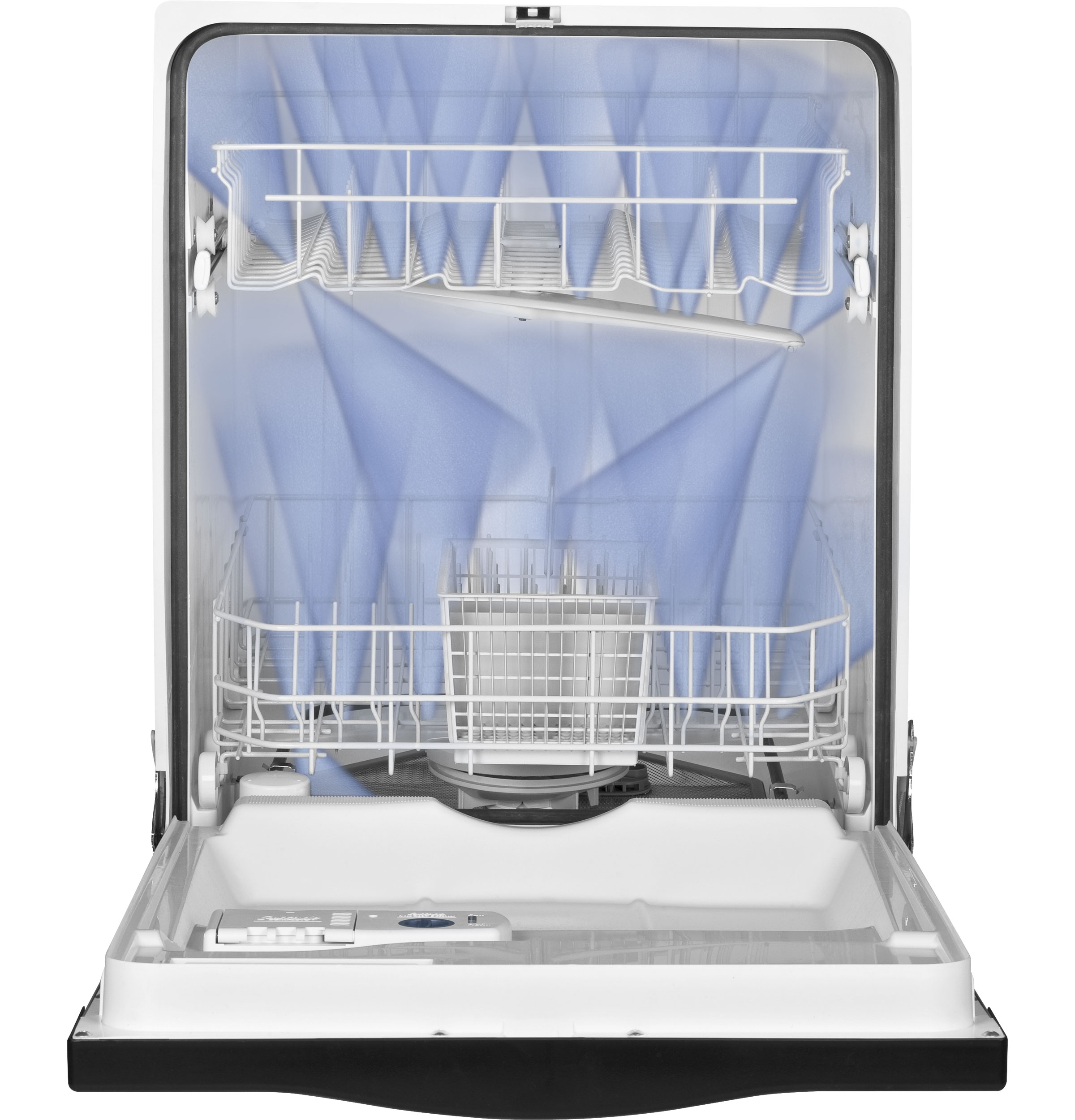 Ge 174 Tall Tub Built In Dishwasher Gld2850tcs Ge Appliances
