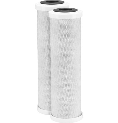 Replacement Water Filters - Reverse Osmosis System — Model #: FX12P