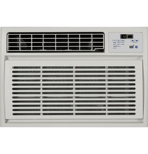 GE® 230/208 Volt Electronic Room Air Conditioner