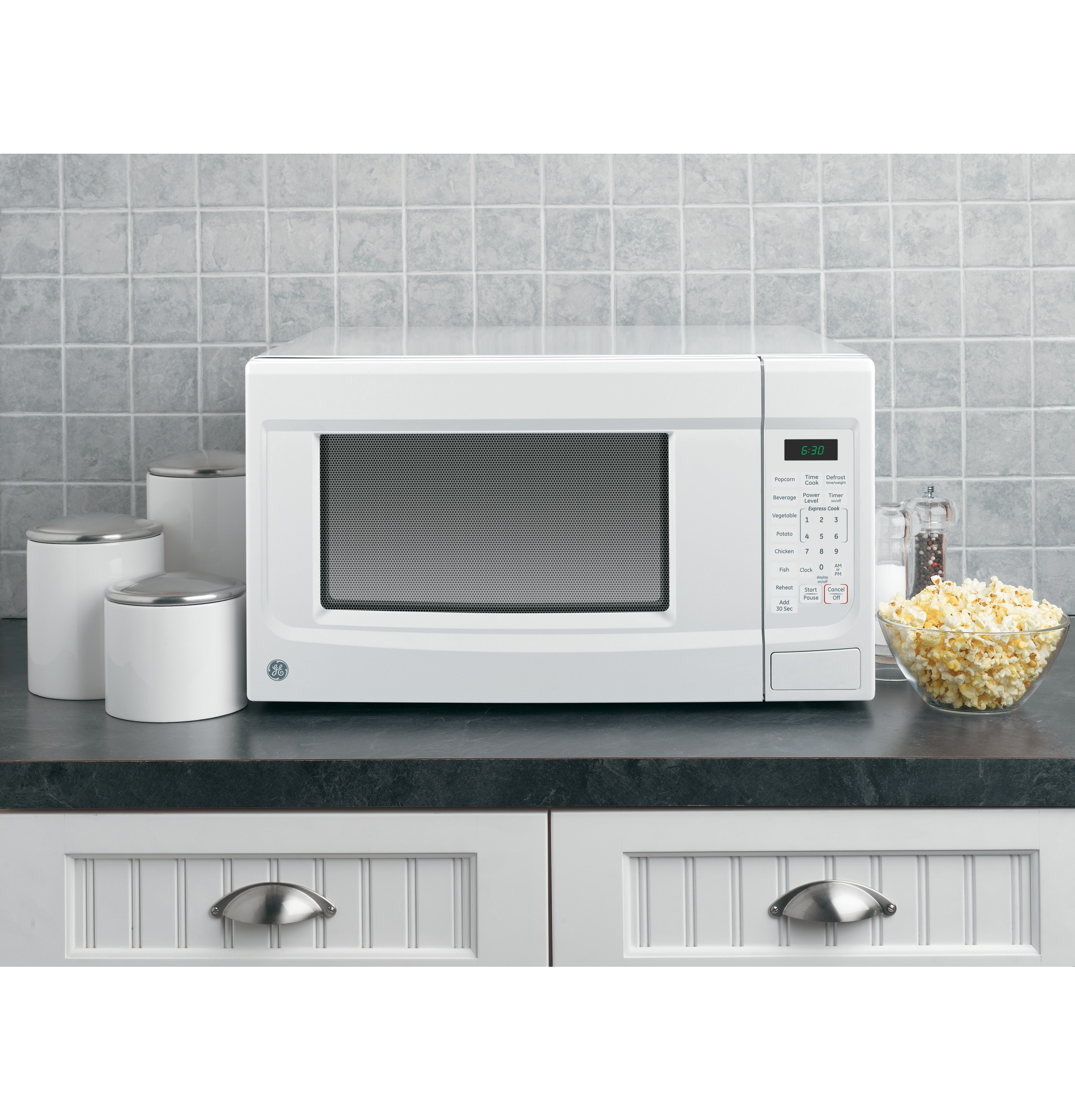 panasonic countertops t review induction worth microwave isn oven reviews getting countertop