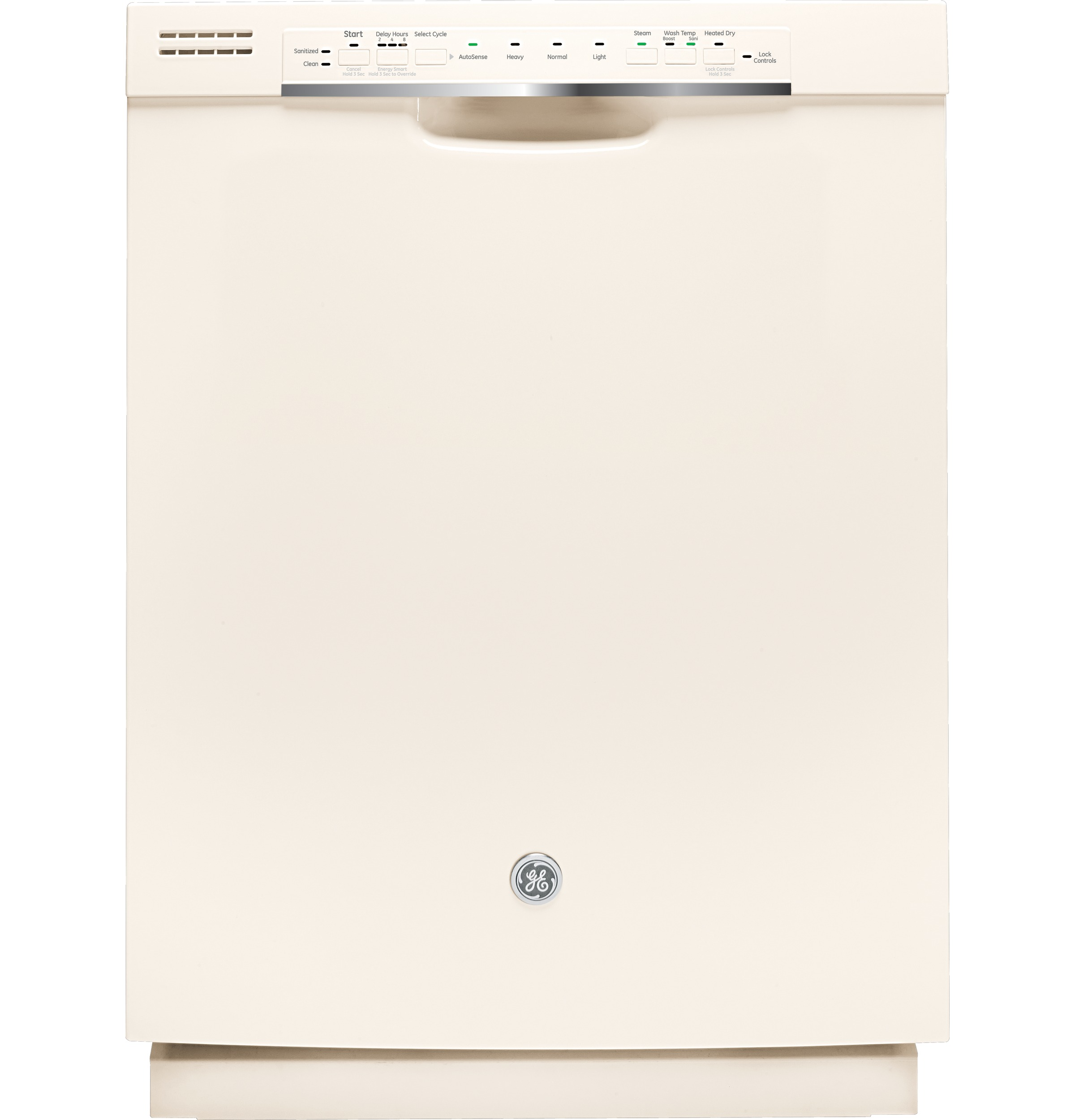 Ge dishwasher with front controls gdf520pgdcc ge appliances product image publicscrutiny Gallery