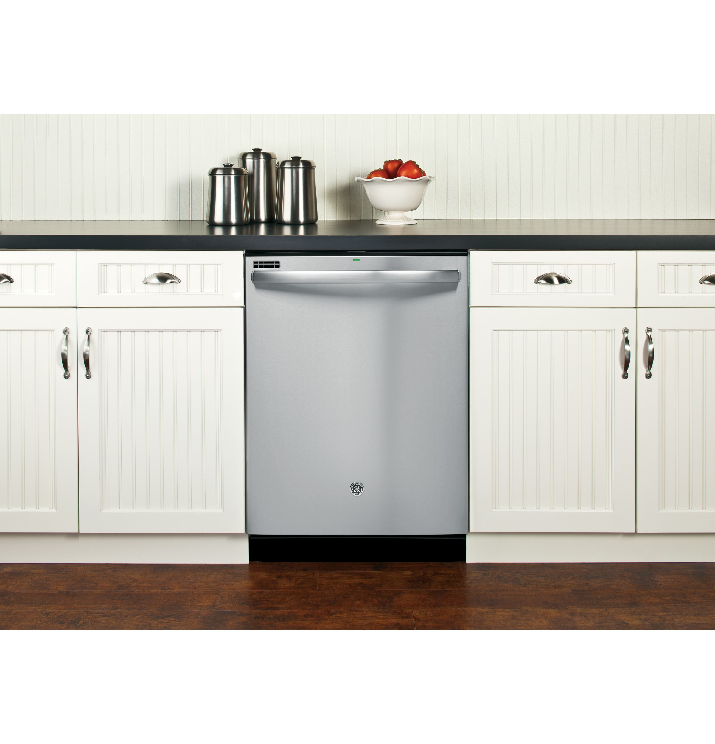 design dishwasher tag drawer proportions single articles x with miele