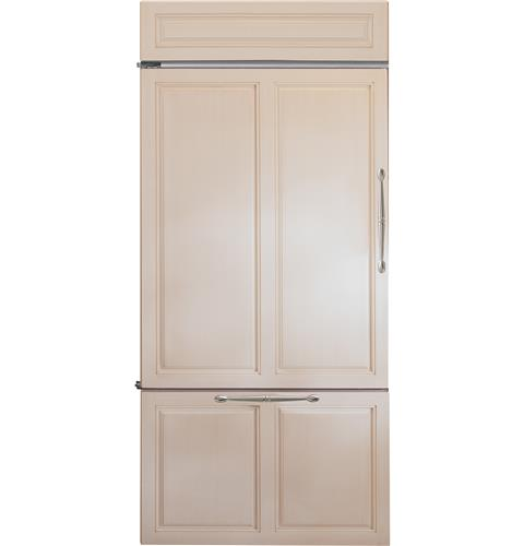 "Thumbnail of Monogram 36"" Built-In Bottom-Freezer Refrigerator 0"