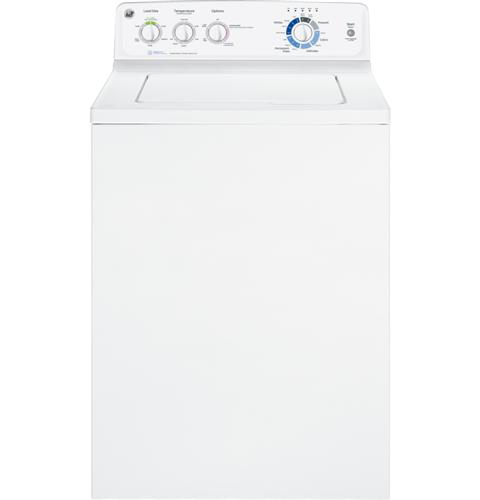 Model Search | GTWP2250D0WW | Ge Washer Hydro Wave Wiring Diagram |  | GE Appliances Parts and Accessories
