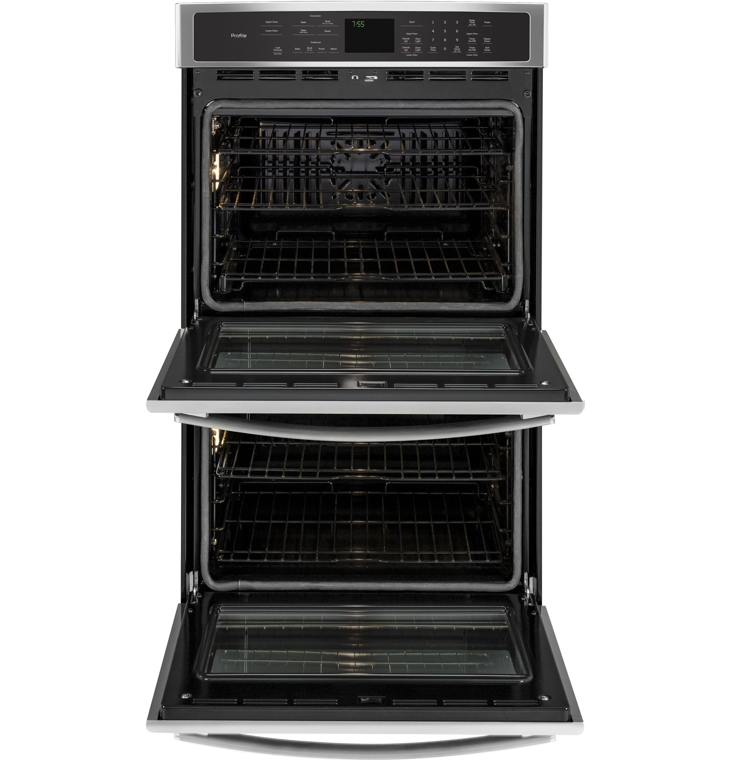 decker image sears shocking permalink l for toaster under black oven the cabinet and