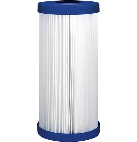 Whole Home Basic Water Filter — Model #: FXHSC