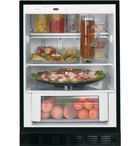 Thumbnail of Monogram Fresh-Food Refrigerator Module 2