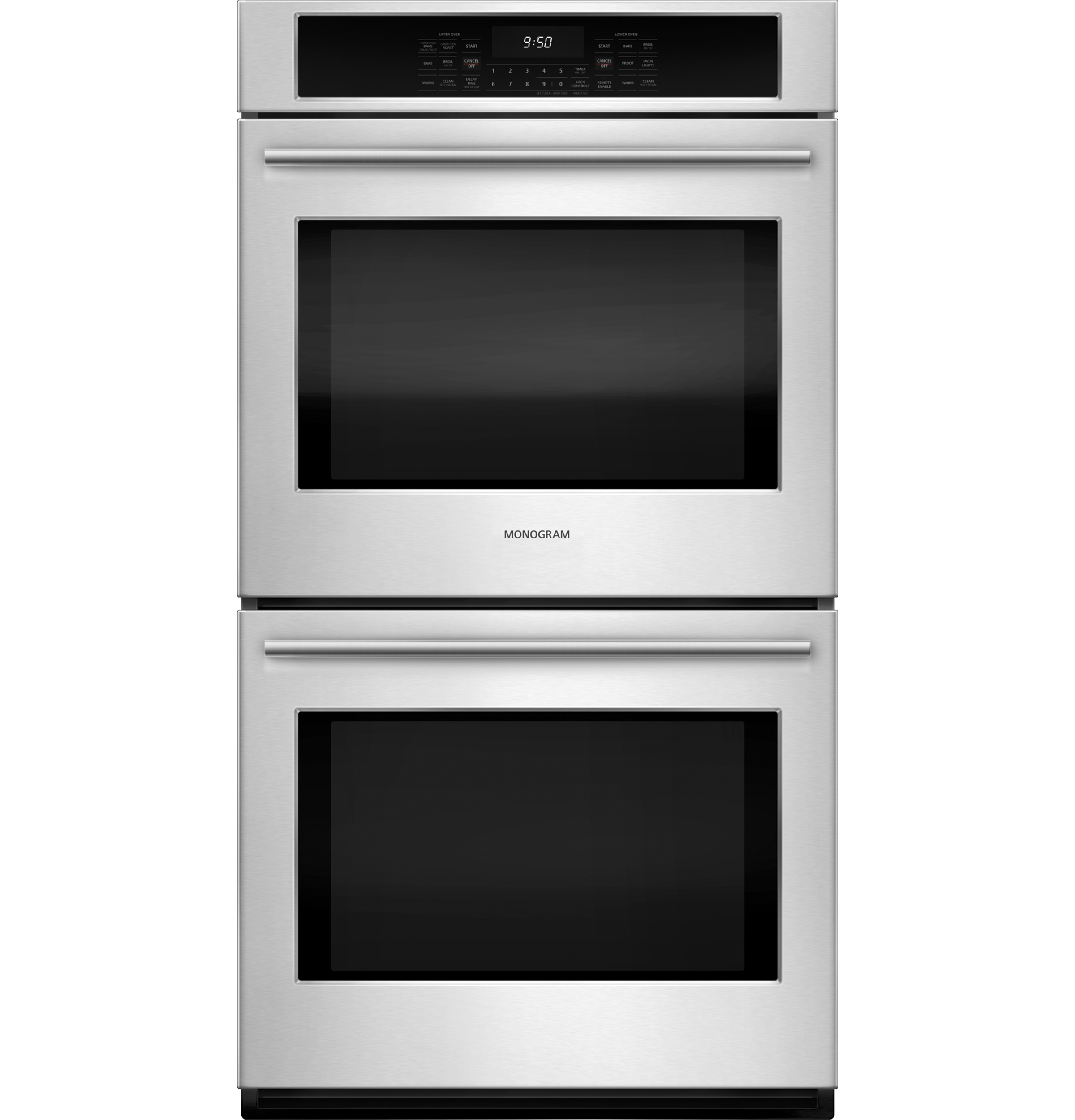 Best Picture Of Kitchenaid Wall Oven Self Cleaning Instructions - Product image