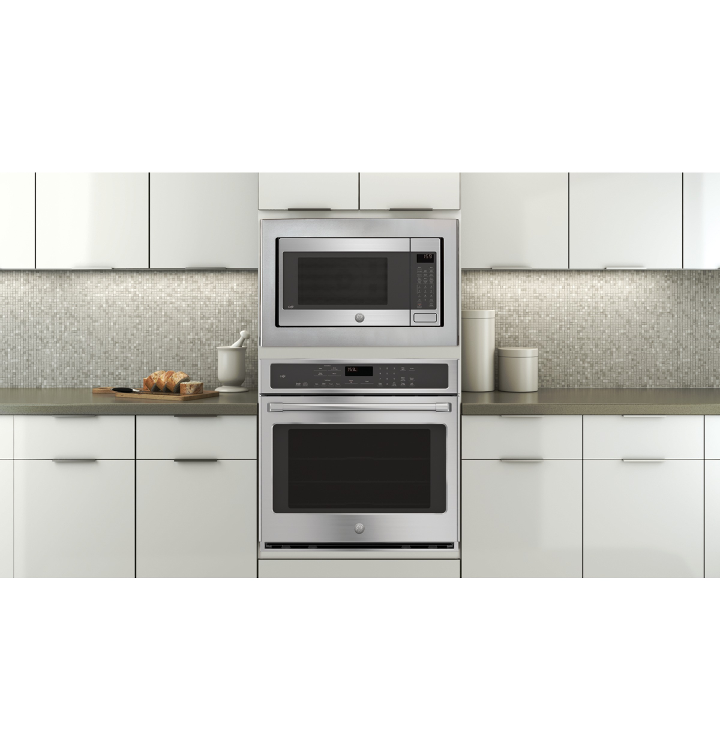 microwave cu reviews oven specs ft name appliance gea ge capacity image countertop product dispatcher requesttype countertops