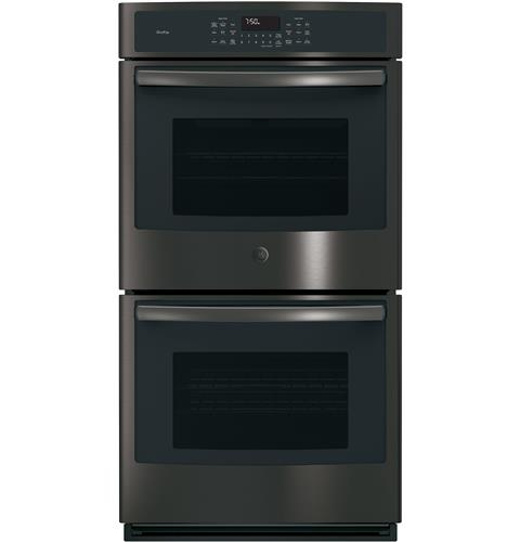 Ge Profile Series 27 Built In Double Wall Oven With Convection