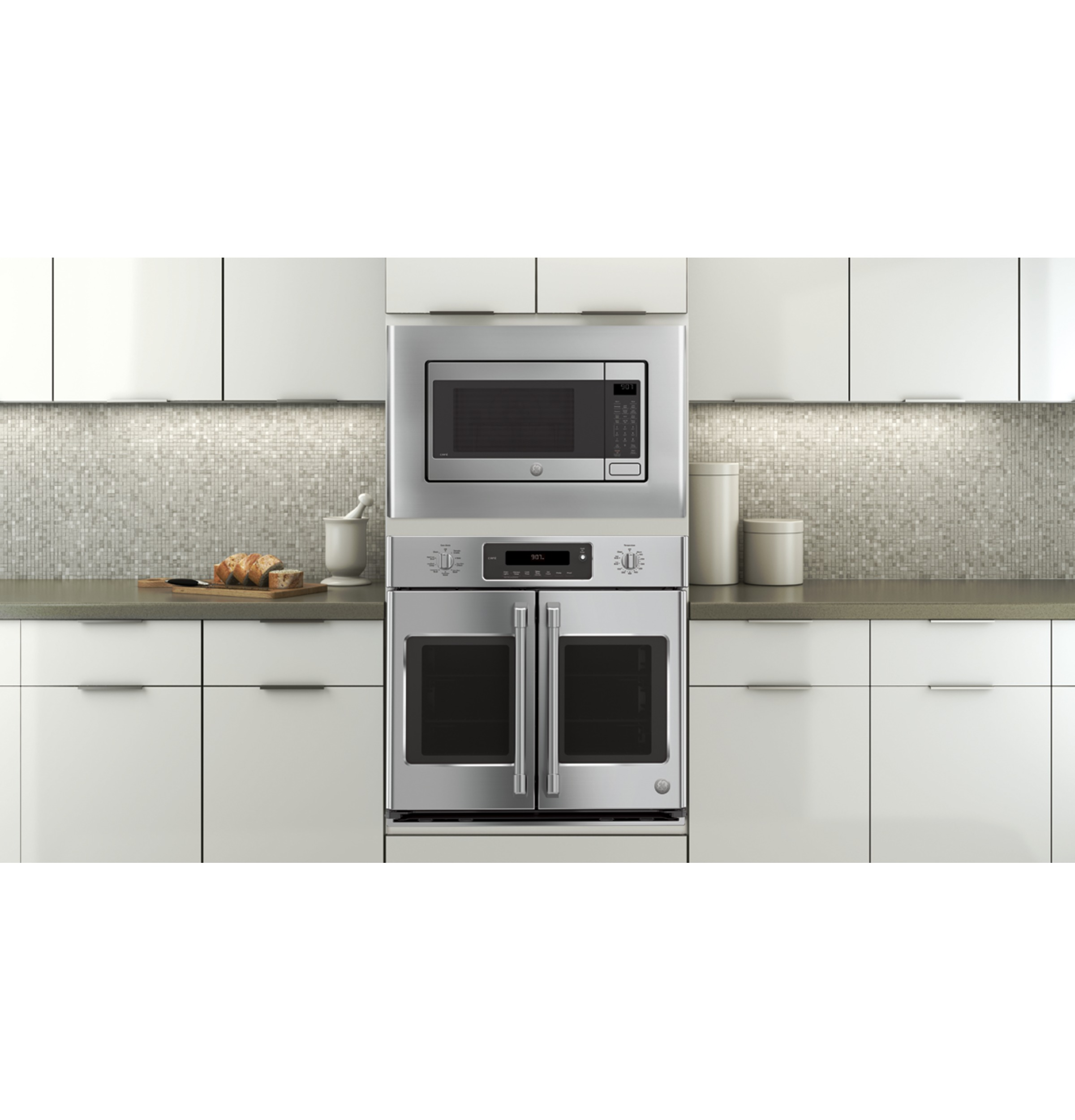 Jx9153sjss Microwave Optional 30