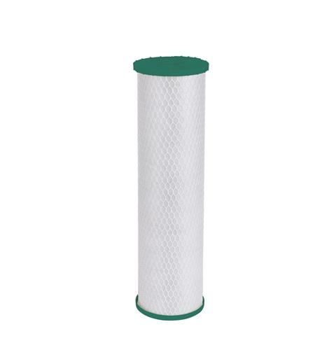 WHOLE HOME FILTER - PREMIUM — Model #: FTHLM