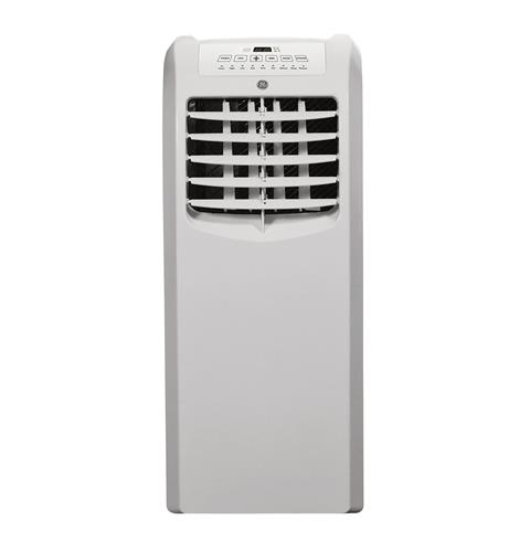 Troubleshooting for APCD08AXWW | GE® Portable Air Conditioner | GE ...