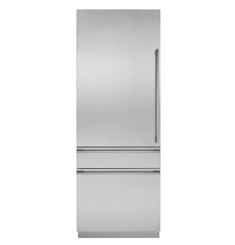"""Thumbnail of Monogram 30"""" Integrated Customizable Refrigerator (for Single or Dual Installation) 4"""