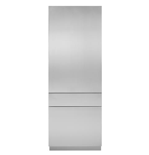 """Thumbnail of Monogram 30"""" Integrated Customizable Refrigerator (for Single or Dual Installation) 8"""