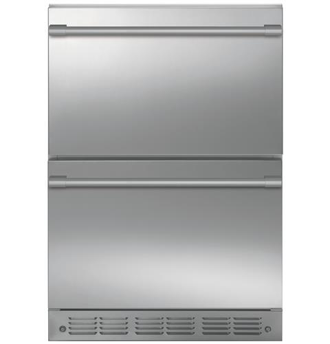 Thumbnail of Monogram Double-Drawer Refrigerator - AVAILABLE EARLY 2020