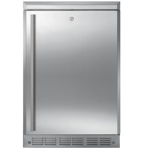 Thumbnail of Monogram Outdoor/Indoor Refrigerator - AVAILABLE EARLY 2020