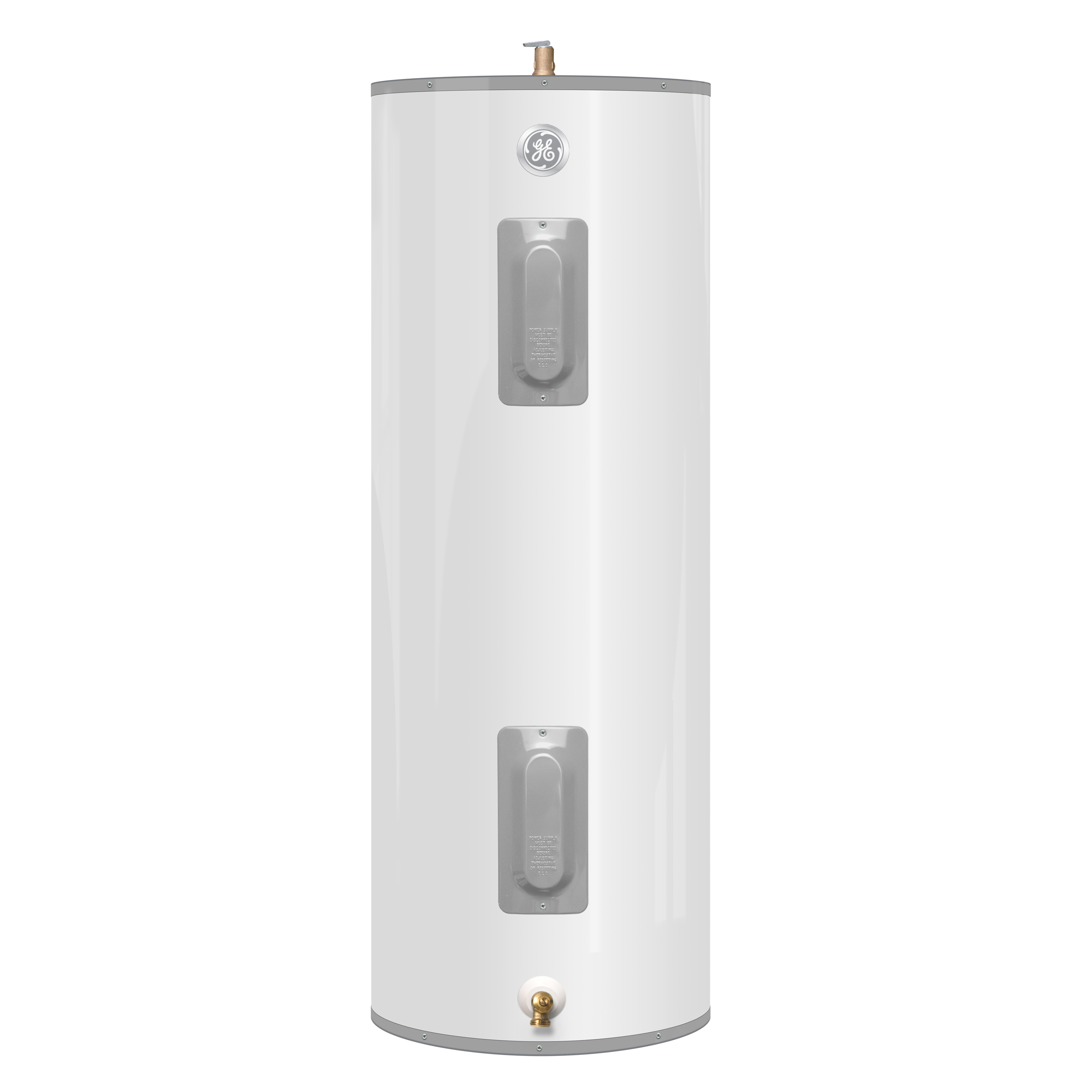 Ge 174 Electric Water Heater Se50t12aah Ge Appliances