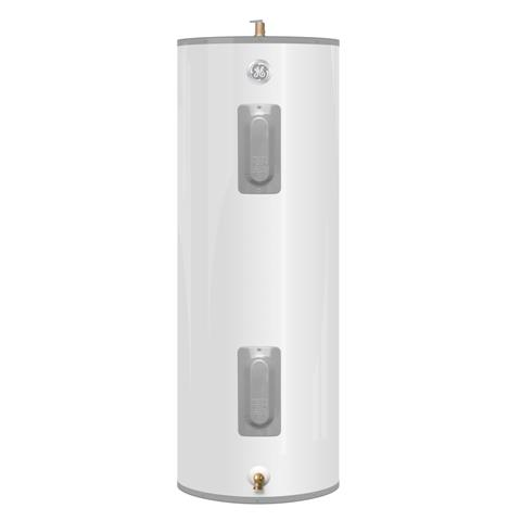 GE® Electric Water Heater | SE50T12TAH | GE Appliances on