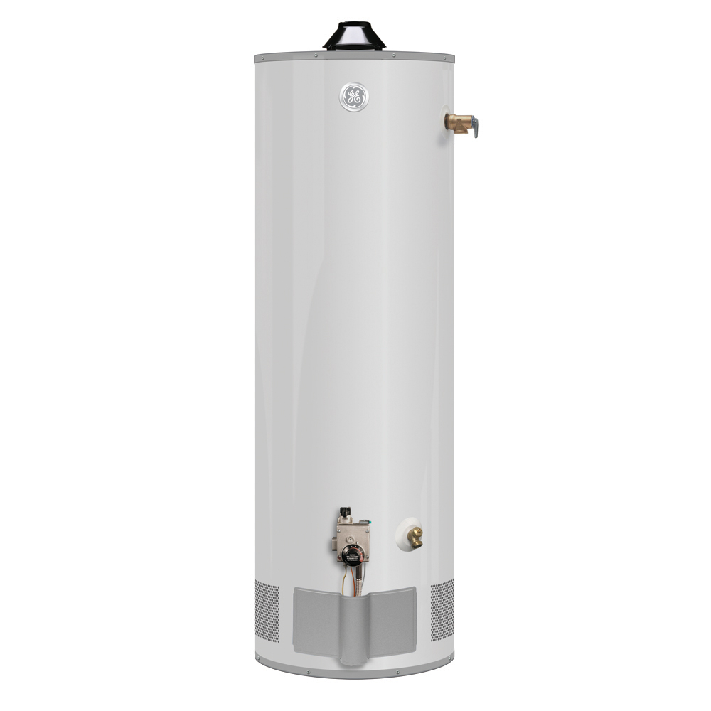 Ge 174 Gas Water Heater Sg50t12avg Ge Appliances