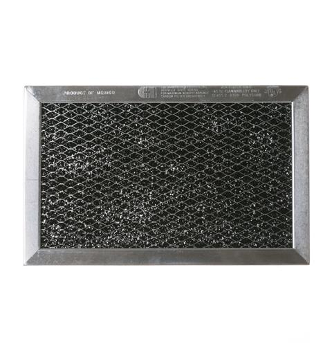 Microwave Charcoal Filter — Model #: WB02X10776