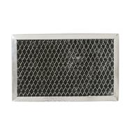 Microwave Charcoal Odor Filter Wb02x11536