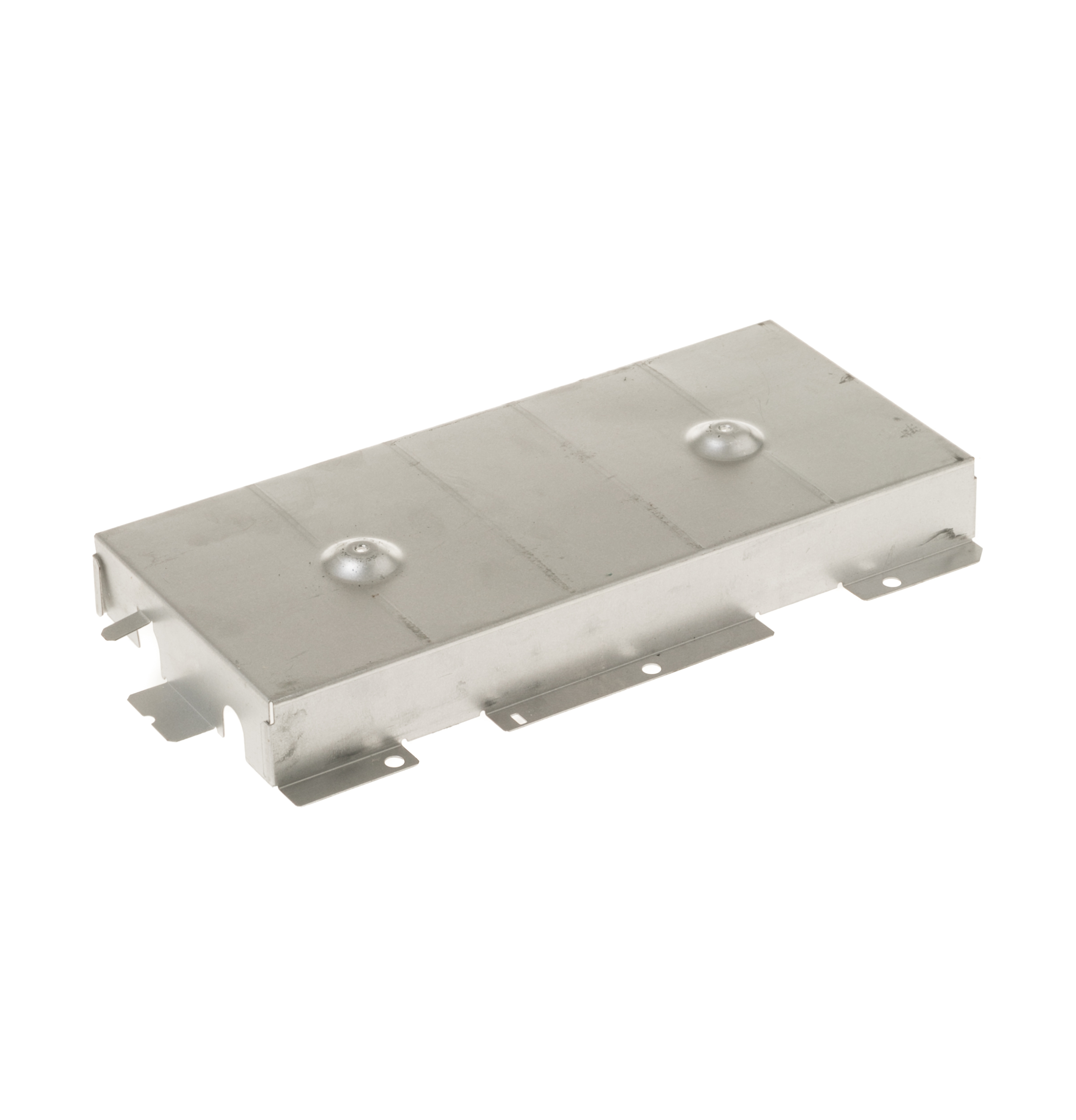 Wb06x10643 Microwave Heater Cover
