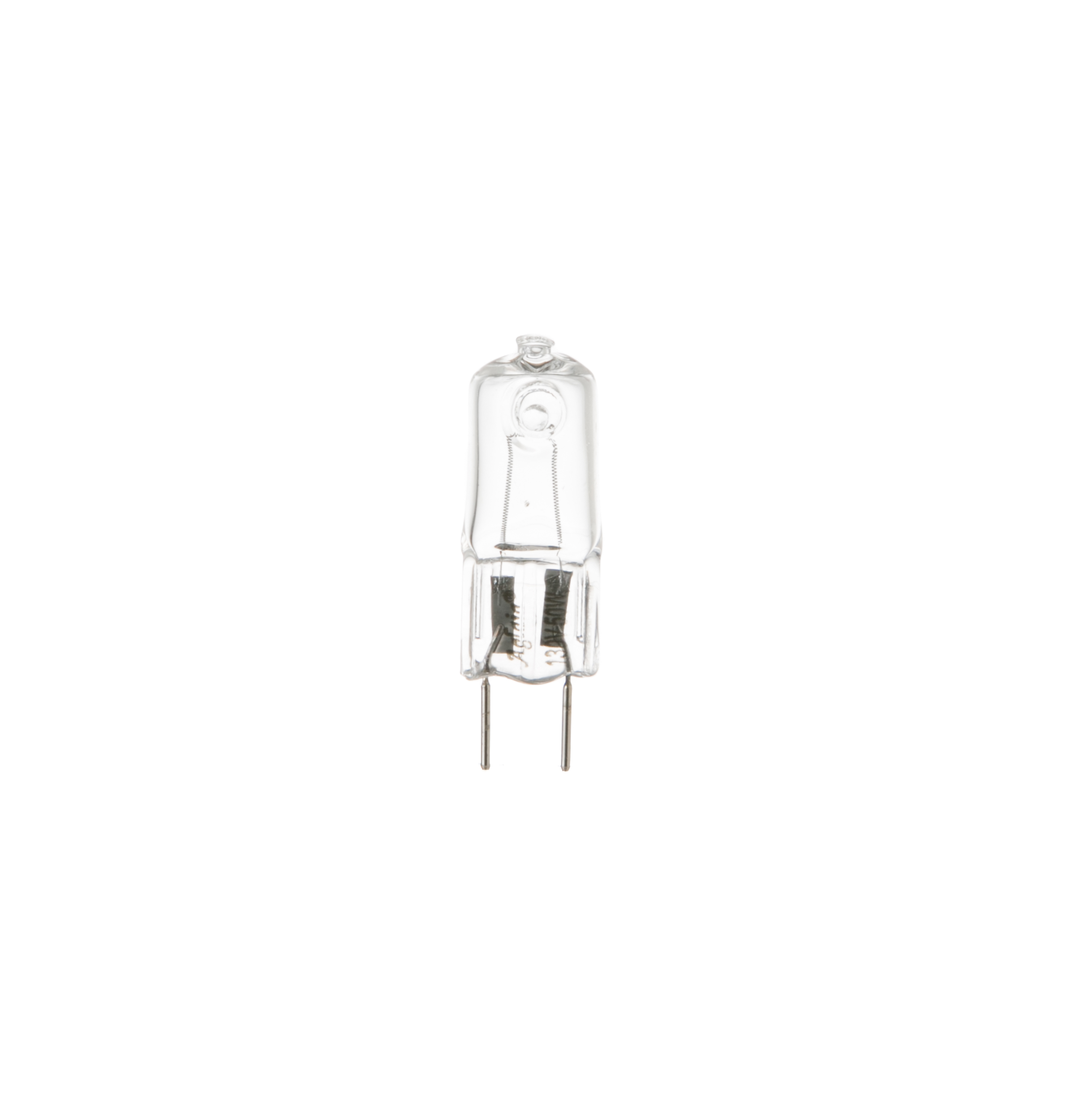 Wb08x10057 microwave halogen bulb 130v 50w g8 ge appliances product image product image aloadofball Gallery
