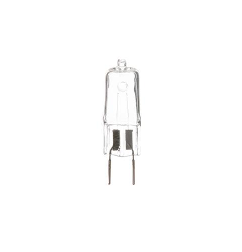 Wall Oven Halogen Bulb - 20W — Model #: WB25T10064