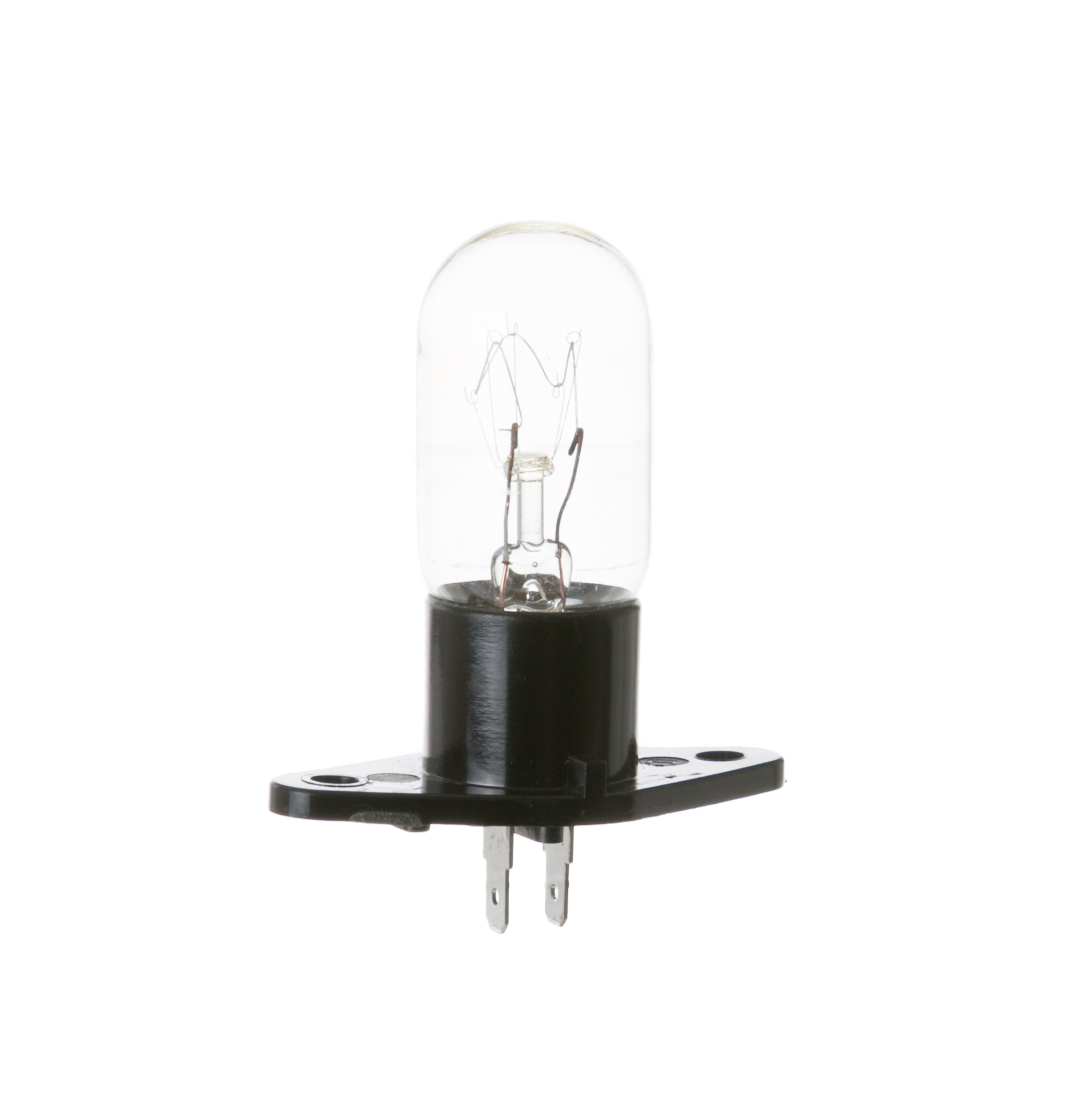 wb36x10063 microwave bulb 125v 20w ge parts. Black Bedroom Furniture Sets. Home Design Ideas